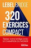 Télécharger le livre :  320 exercices compact