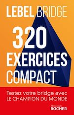 Download this eBook 320 exercices compact