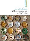 Télécharger le livre :  Mille et un jours en Tartarie