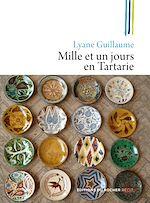 Download this eBook Mille et un jours en Tartarie