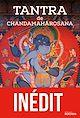 Télécharger le livre : Tantra de Chandamahârosana