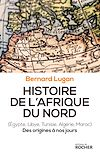 Télécharger le livre :  Histoire de l'Afrique du Nord