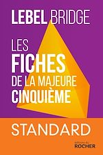 Download this eBook Les fiches de la Majeure Cinquième