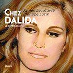 Download this eBook Chez Dalida