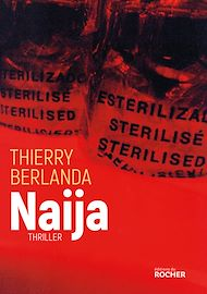 Téléchargez le livre :  Naija
