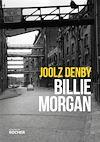 Télécharger le livre :  Billie Morgan