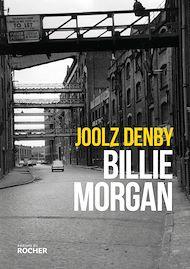 Téléchargez le livre :  Billie Morgan