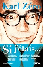 Download this eBook Si j'étais