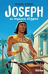 Télécharger le livre :  Joseph au royaume d'Egypte