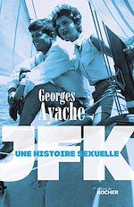 Téléchargez le livre :  JFK
