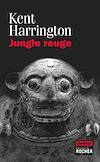 Jungle rouge | Harrington, Kent
