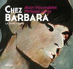 Download this eBook Chez Barbara