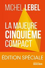 Download this eBook La majeure cinquième compact