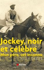 Jockey, noir et célèbre |