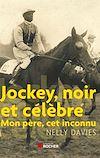 Jockey, noir et célèbre | Davies, Nelly