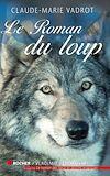 Le roman du loup |
