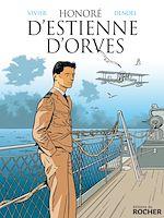 Download this eBook Honoré d'Estienne d'Orves
