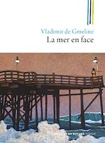 Download this eBook La mer en face
