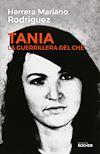 Tania, la guerrillera du Che
