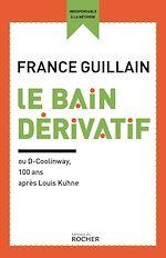 Download this eBook Le Bain dérivatif