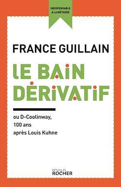 Download the eBook: Le Bain dérivatif