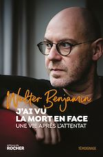Download this eBook J'ai vu la mort en face