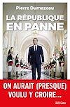 Télécharger le livre :  La République en panne