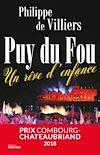 Télécharger le livre :  Puy du Fou