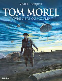Download the eBook: Tom Morel