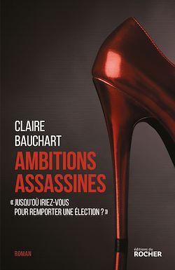 Ambitions assassines