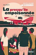 Download this eBook La presqu'île empoisonnée