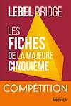 Les Fiches de la Majeure Cinquième - Compétition