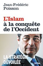 Download this eBook L'Islam à la conquête de l'Occident