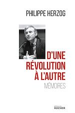 Download this eBook D'une révolution à l'autre
