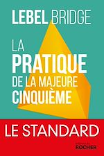 Download this eBook La pratique de la majeure cinquième