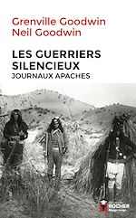 Download this eBook Les Guerriers silencieux