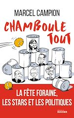 Download this eBook Chamboule-tout