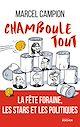 Télécharger le livre : Chamboule-tout