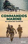 Télécharger le livre :  Commandos Marine