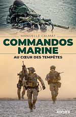Download this eBook Commandos Marine