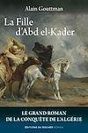 Télécharger le livre :  La Fille d'Abd el-Kader