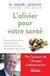 Télécharger le livre :  L'Olivier pour votre santé
