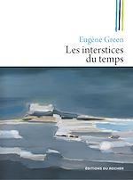 Download this eBook Les interstices du temps