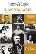 Download this eBook Raskar Kapac - L'anthologie