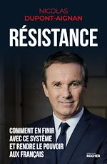 Download this eBook Résistance