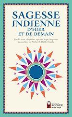 Download this eBook Sagesse indienne d'hier et de demain