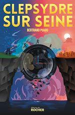 Download this eBook Clepsydre sur Seine