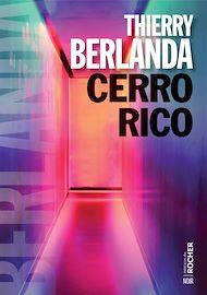 Téléchargez le livre :  Cerro Rico