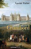 Télécharger le livre :  Le roman de Chambord