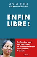 Download this eBook Enfin libre !